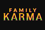 'Family Karma' Returning For Season 2