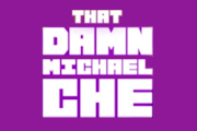 'That Damn Michael Che' Renewed By HBO Max