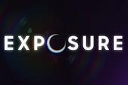 Exposure on Hulu