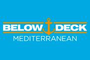 Below Deck Mediterranean on Bravo