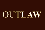 Outlaw on NBC