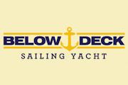 Below Deck Sailing Yacht on Bravo