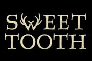 'Sweet Tooth' Renewed At Netflix
