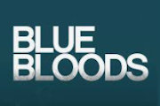 'Blue Bloods' Renewed For Season 12