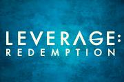 Leverage: Redemption on IMDb TV