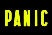 Panic on Amazon
