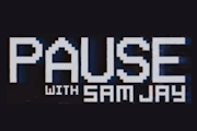 Pause with Sam Jay on HBO