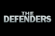 The Defenders on CBS