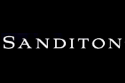 'Sanditon' Renewed Through Season 3