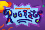 'Rugrats' Renewed By Paramount+