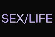 'Sex/Life' Renewed By Netflix