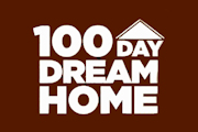 '100 Day Dream Home' Renewed For Season 3