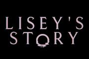 Lisey's Story on Apple TV+