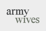 Army Wives on Lifetime