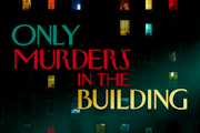 Hulu Renews 'Only Murders In The Building'