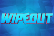 Wipeout on TBS