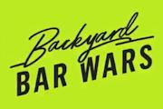 Backyard Bar Wars