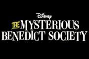 Disney+ Renews 'The Mysterious Benedict Society'