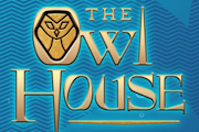 The Owl House on Disney Channel