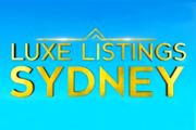 Luxe Listings Sydney on Amazon