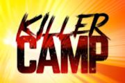 Killer Camp on The CW