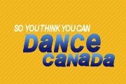 So You Think You Can Dance Canada on CTV