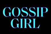 Gossip Girl on HBO Max