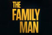 The Family Man on Amazon