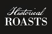 Historical Roasts on Netflix