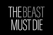 The Beast Must Die on AMC