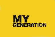 My Generation on ABC