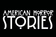 American Horror Stories on Hulu