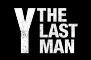 'Y: The Last Man' Cancelled By FX