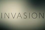 Invasion on Apple TV+