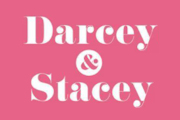Darcey & Stacey on TLC