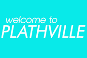 Welcome to Plathville