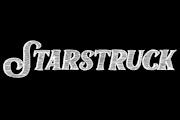 'Starstruck' Renewed For Season 2