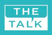 'The Talk' Renewed For Season 12