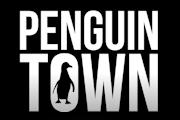 Penguin Town on Netflix