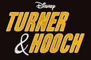 Turner & Hooch on Disney+