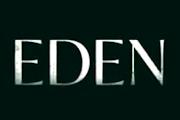Eden on Spectrum