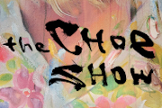 The Choe Show on FX