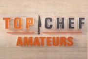 Top Chef Amateurs on Bravo