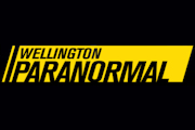 Wellington Paranormal on The CW