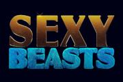 Netflix Renews 'Sexy Beasts'