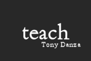 Teach: Tony Danza on A&E
