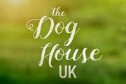 The Dog House: UK on HBO Max