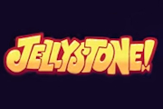 Jellystone! on HBO Max