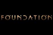 Foundation on Apple TV+