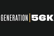 Generation 56k on Netflix